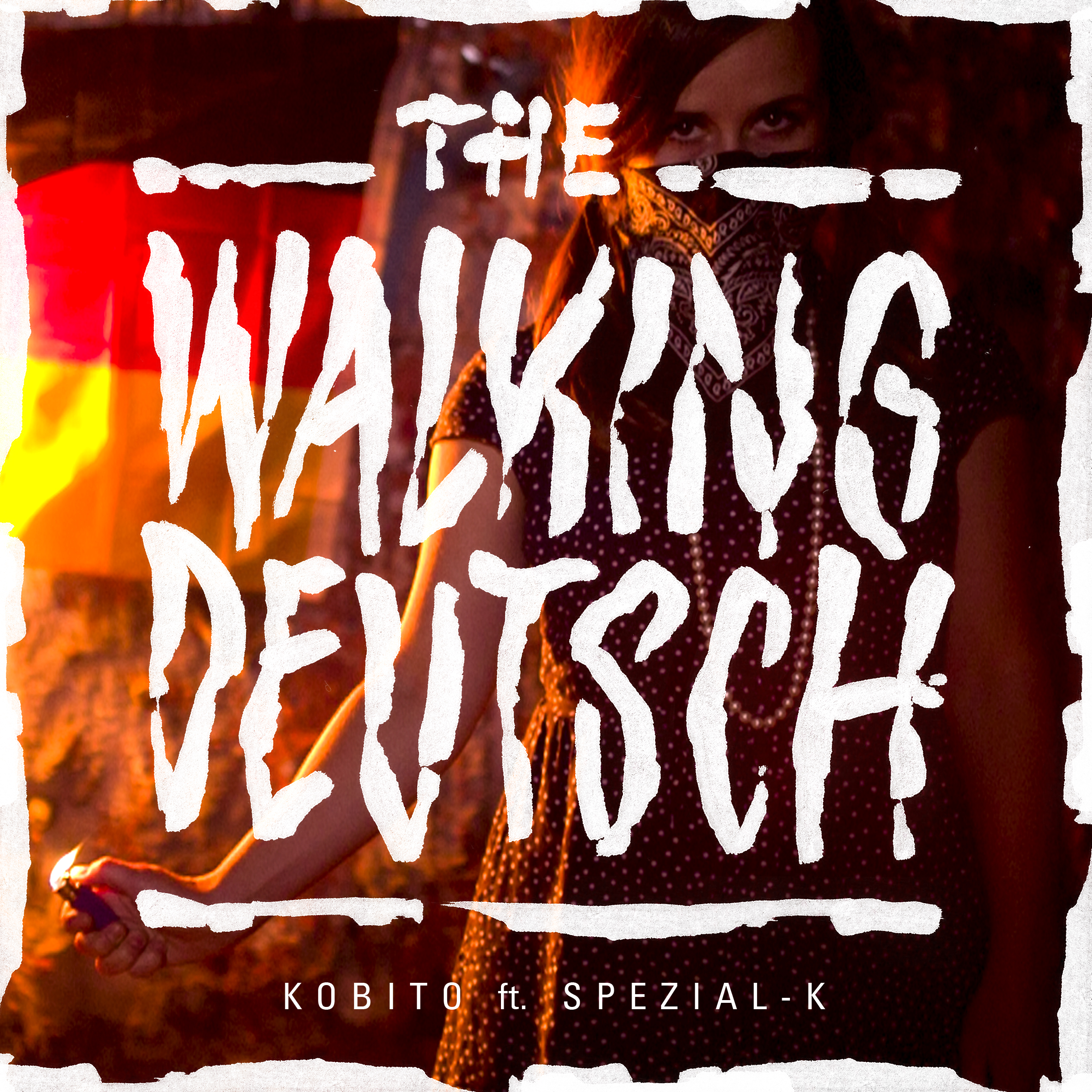 TheWalkingDeutsch_Cover