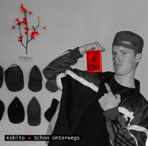 Kobito - Schon Unterwegs (2008)