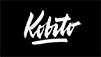 Kobito / Audiolith